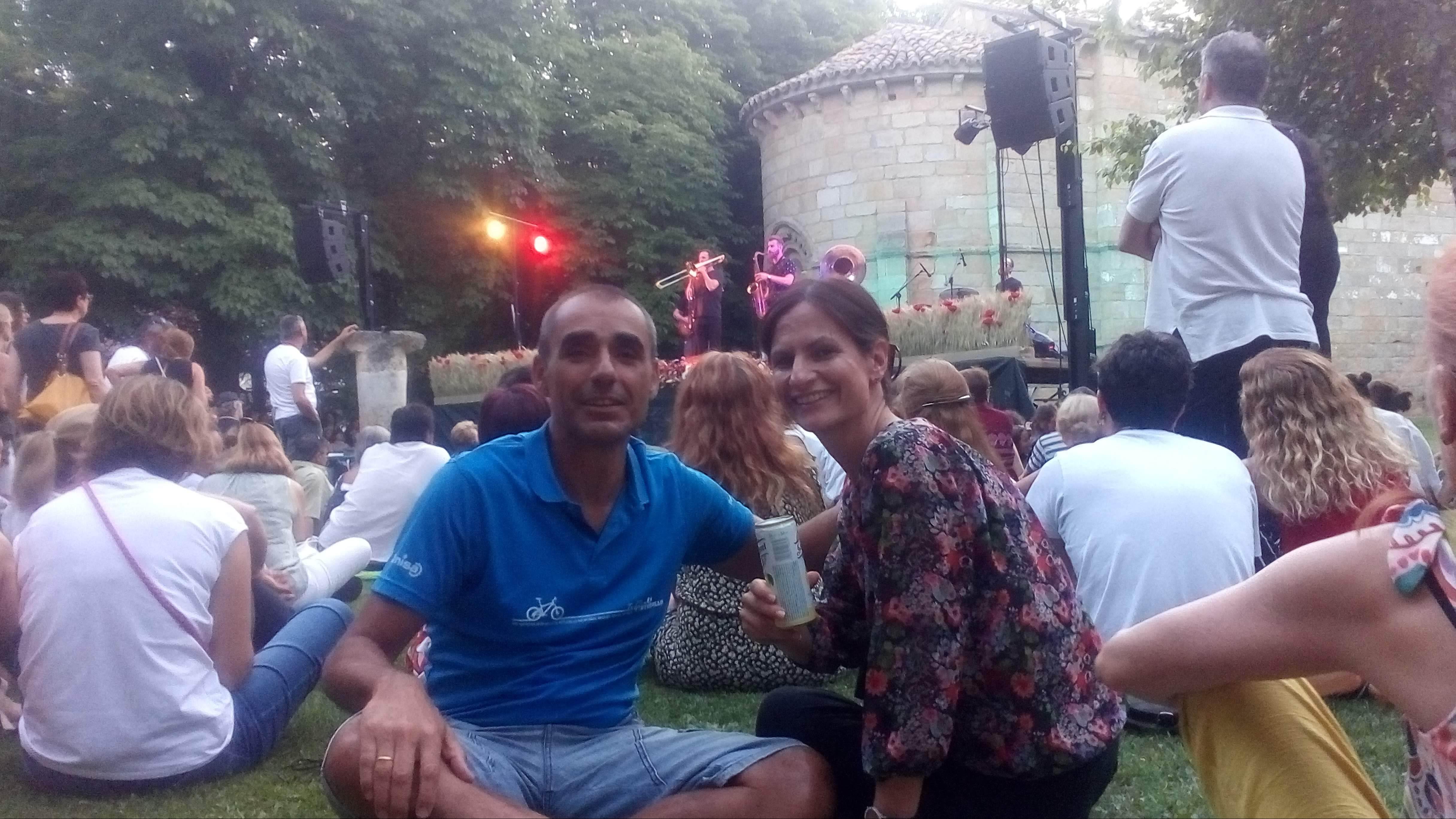 concierto-la-huerta-de-las-delicias.jpg